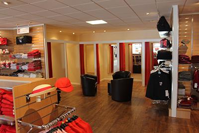 Hersham3 400 - AlleyCatz - School Uniform, Schoolwear and Sportswear Hersham