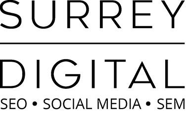 surreydigital2 THH - Surrey Digital - Surrey Based SEO Consultants