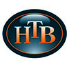 HTB Logo 100 - Work With Molesey Life