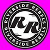 Riverside Rebels 100 - Work With Molesey Life