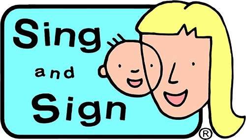 sing and sign 500 - Sing and Sign Baby Signing Classes From Birth to Two