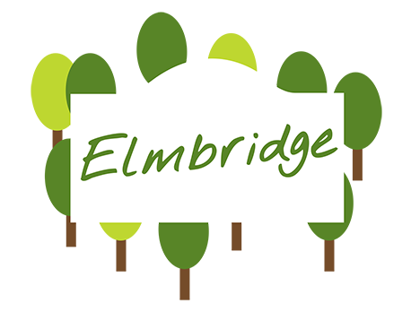Elmbridge_logo_cropped-400