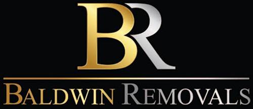 baldwin-removals-header-logo-500